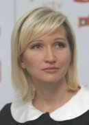 Елена Пинчук