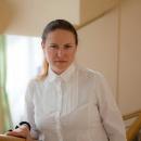 Лилия Леонидова