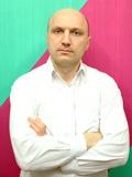 Сергей Чепинский