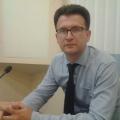 Андрей Наджос